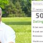senioren datingsite 50plusmatch voor 50plussers
