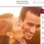 Nederlands bekendste datingsite Relatieplanet