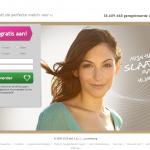 Doe de uitgebreide persoonlijkheidstest op datingsite be2