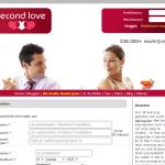 Vreemdgaan of een affaire, vind je avontuurtje hier op datingsite secondlove