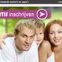 alleenstaande-mamas is de datingsite voor singles met een kind