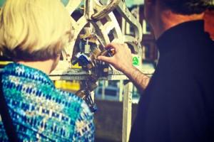 seniorendating, datingsites voor 50plussers
