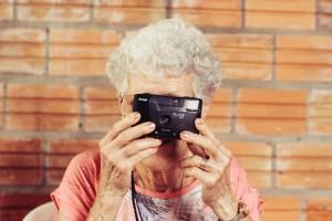 datingsites voor oudern