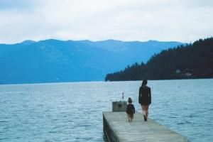 datingsites alleenstaande vaders of moeders, ofwel alleenstaande ouders