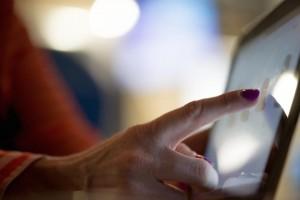 hoe maak je een online dating profiel