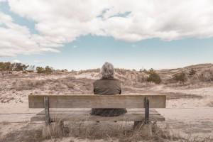 senioren dating, datingsite voor ouderen