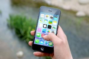 lexa app en relatieplanet app apps voor datingsites