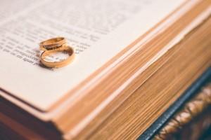 christelijk daten en christelijke datingsites