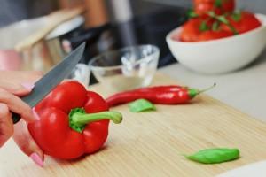 pepper inloggen en kosten