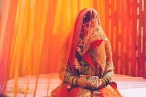 hindoestaanse dating sites in nederland
