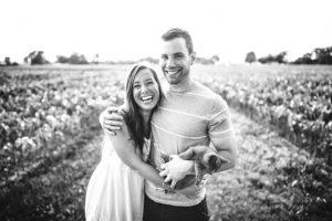 datingbureau en dating tips
