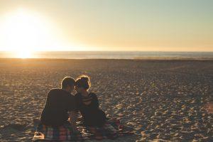 online daten en je eerste date