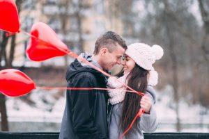 datingadvies voor mannen